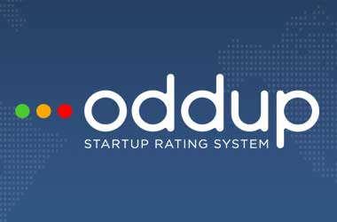 Oddup Offers Must Check ICO, Crypto Mkt. Analysis Platform
