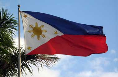 Philippines Rolls Out Blockchain App to Disburse Government Bonds