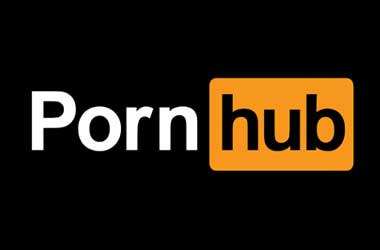 Verge's Mysterious Partner is Pornhub