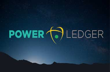 Power Ledger Up 20% On Deal With Japan's 2nd Largest Utility Comp.