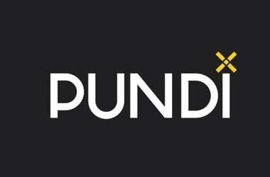 Pundi X To Ship 20,000 NEM-based Point-of-Sale Terminals