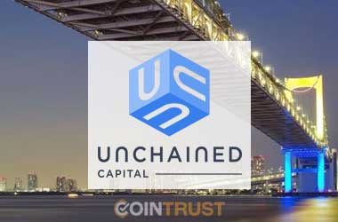 "Unchained Capital Researching ""Hodl Waves"" In Bitcoin Trading"