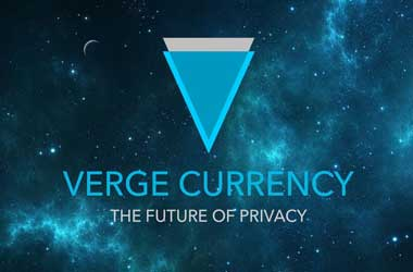 Which Payment Processor Could Likely Adopt Verge?