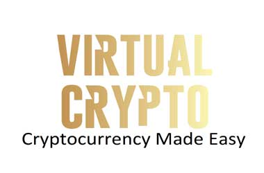 Virtual Crypto Facilitates Near Instant Bitcoin Transactions