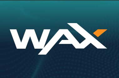 What Prompted WAX To Select EOS Blockchain For Its P2P Marketplace?
