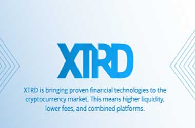 XTRD To Dist. CME Bitcoin Fut. Data, Plans Launching XTRD Pro In 3Q18
