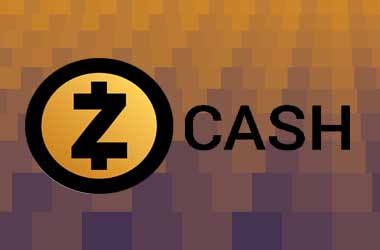 Zcash Bug Could Expose Shielded Full Nodes' IP Addresses