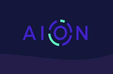 Aion – ePIC Blockchain Partnership to Accelerate Equihash Processing
