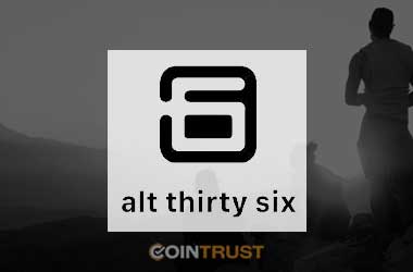 Dash Merchant Solution Alt Thirty Six, Serving Cannabis Trade, Goes Live