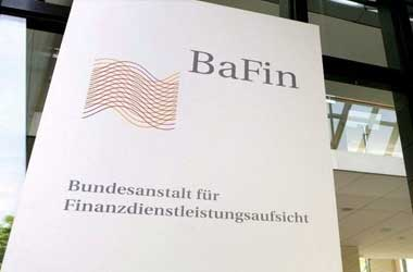 German Market Regulator BaFin Issues Cease Order To UK Crypto Firm