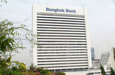 Bangkok Bank Joins R3's Trade Finance Initiative Marco Polo