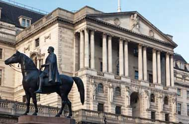 BoE's Payment Network To Be Opened To DLT Based Private Systems