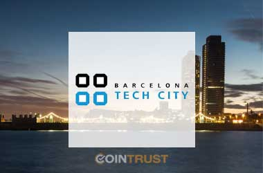 Spain To Establish Blockchain Center In Barcelona Tech City