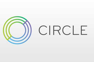 Circle Executed OTC Trades Worth $24 Billion in 2018