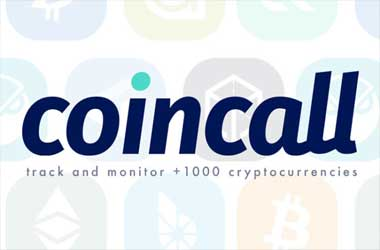 Cryptocurrency Portfolio Tracker Coincall Publishes List Of Shitcoins