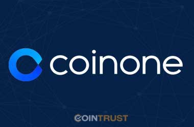 Coinone To Use Ripple's xCurrent for Global Remittance Service 'Cross'