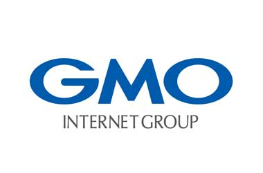 Japan's GMO Internet Reports 7x Rise In Crypto Exchange Profit