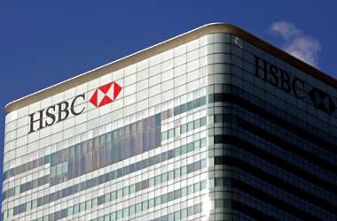 Indian Giant Reliance Performs Blockchain-Powered Deal With HSBC