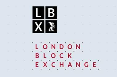 London Block Exchange Lists Bitcoin Cash, Ethereum Classic