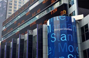 Morgan Stanley – Cryptos Could Be Useful To Manage Financial Crisis