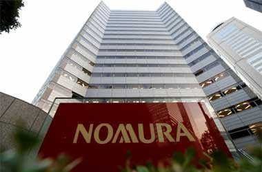 Nomura's Komainu To Offer Cryptocurrency Custodial Service