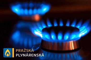Czech's Energy Giant Pražská plynárenská To Accept Bitcoin Payments