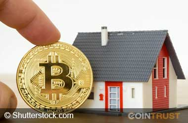 Cryptoeconomics Will Encourage Real Estate Cryptocurrency Deals