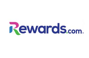 Rewards.com