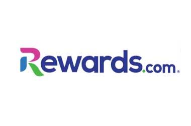 Rewards.com