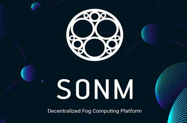 SONM Update – Wallet Allows Token Movement To & From Sidechains