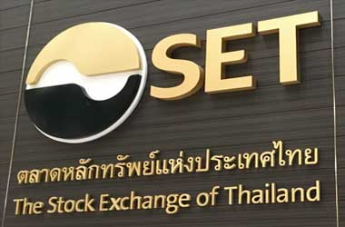 Thailand Exchange Launches Blockchain Based Crowdfunding Platform