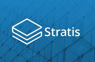 Stratis Releases KYC Compliant ICO Platform