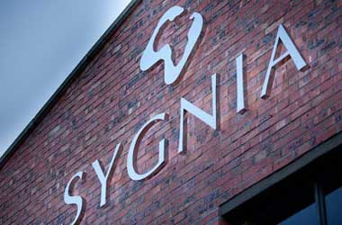 S.African Asset Mangement Firm Sygnia To Launch Crypto Exchange