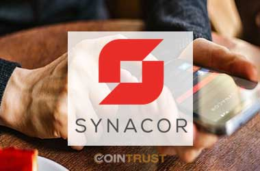 Nasdaq Listed Synacor Uses EOS Platform For Email Client Zimbra X