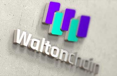Waltonchain Institute Inks Deal With Korean Standards Association