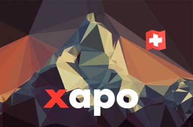 Xapo Holding 7% of World's Bitcoin Supply?