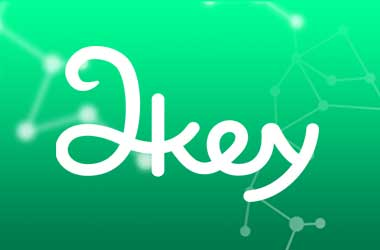 2Key Network  – a Blockchain Platform That Pays For Sharing Links