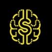 Sentigraph.io (EMOT)