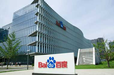 Baidu Unveils Blockchain Engine For DApp Developers
