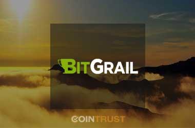 BitGrail's Bitcoin Assets Seized Via Italian Court Order