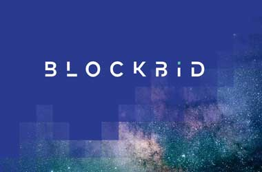 Blockbid Partners With ThreatMetrix & LexisNexis For Fraud Protection