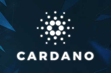Cardano Nominated for Blockchain Platform of the Year Award