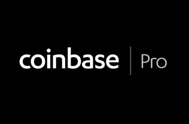 Coinbase Pro Begin Algorand Token Listing Process