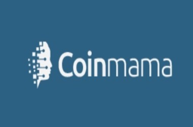 Coinmama Announces FIFA World Cup Themed Raffle For 1 BTC
