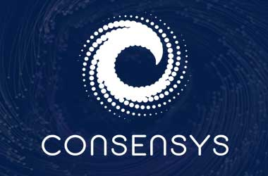 ConsenSys Acquires Stake In Blockchain Infrastructure Startup Allinfra