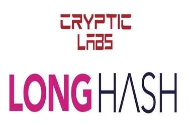 Cryptic Labs & LongHash Ink Strategic Deal For Blockchain Research