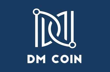 DarcMatter Coin