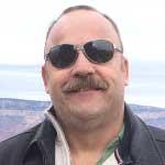 Doug Holmes
