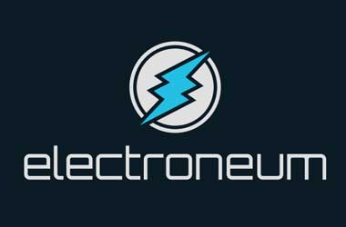 Electroneum to Roll Out an App Based Electricity Top-Up Facility Across Africa