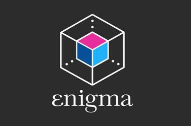 Enigma Partners With Intel To Improve Privacy Protocol